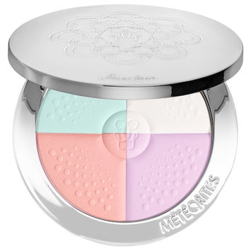 Guerlain Meteorites Compact 2 Light 0.28 oz/ 8 g