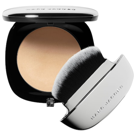 Marc Jacobs Beauty Accomplice Instant Blurring Beauty Powder