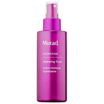 Murad Hydrating Toner 6 oz
