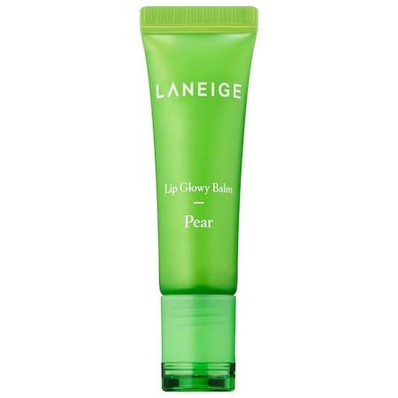 LANEIGE Glowy Lip Balm