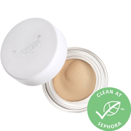 Supergoop! Shimmer Shade SPF 30