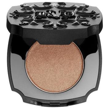 Kat Von D Brow Struck Dimension Powder Auburn 0.05 oz/ 1.5 g