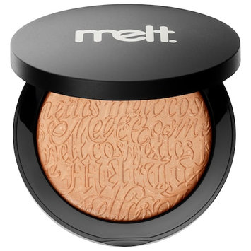 Melt Cosmetics Digital Dust Highlight Stargazer 0.28 oz / 8.00 g