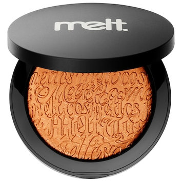 Melt Cosmetics Digital Dust Highlight Nova 0.28 oz / 8.00 g