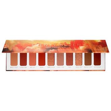 Melt Cosmetics Twenty-Seven Eyeshadow Palette 0.73 oz / 20.70 g