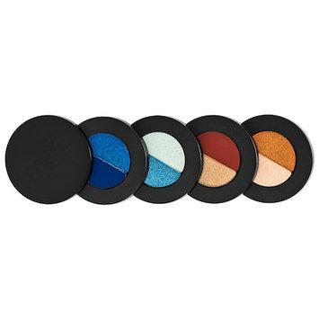 Melt Cosmetics Blueprint Eyeshadow Palette Stack 0.42 oz / 12.01 g
