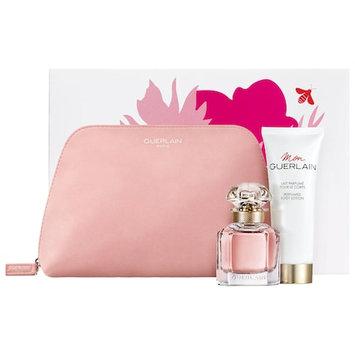 Guerlain Mon Guerlain Eau de Parfum 2-Piece Gift Set