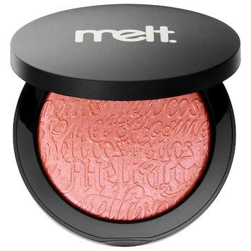 Melt Cosmetics Digital Dust Highlight Pink Moon 0.28 oz / 8.00 g