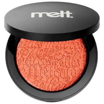 Melt Cosmetics Digital Dust Highlight Phoenix 0.28 oz / 8.00 g