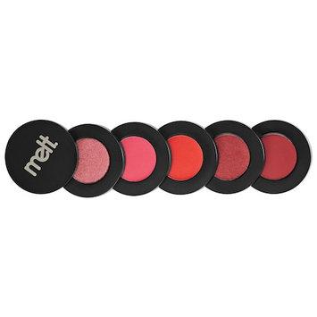Melt Cosmetics Baby Girl Eyeshadow Palette Stack 0.529 oz / 15 g