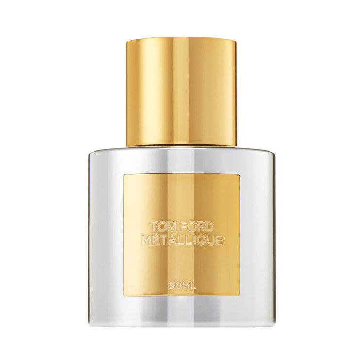 TOM FORD Metallique 1.7 oz/ 50 mL Eau de Parfum Spray