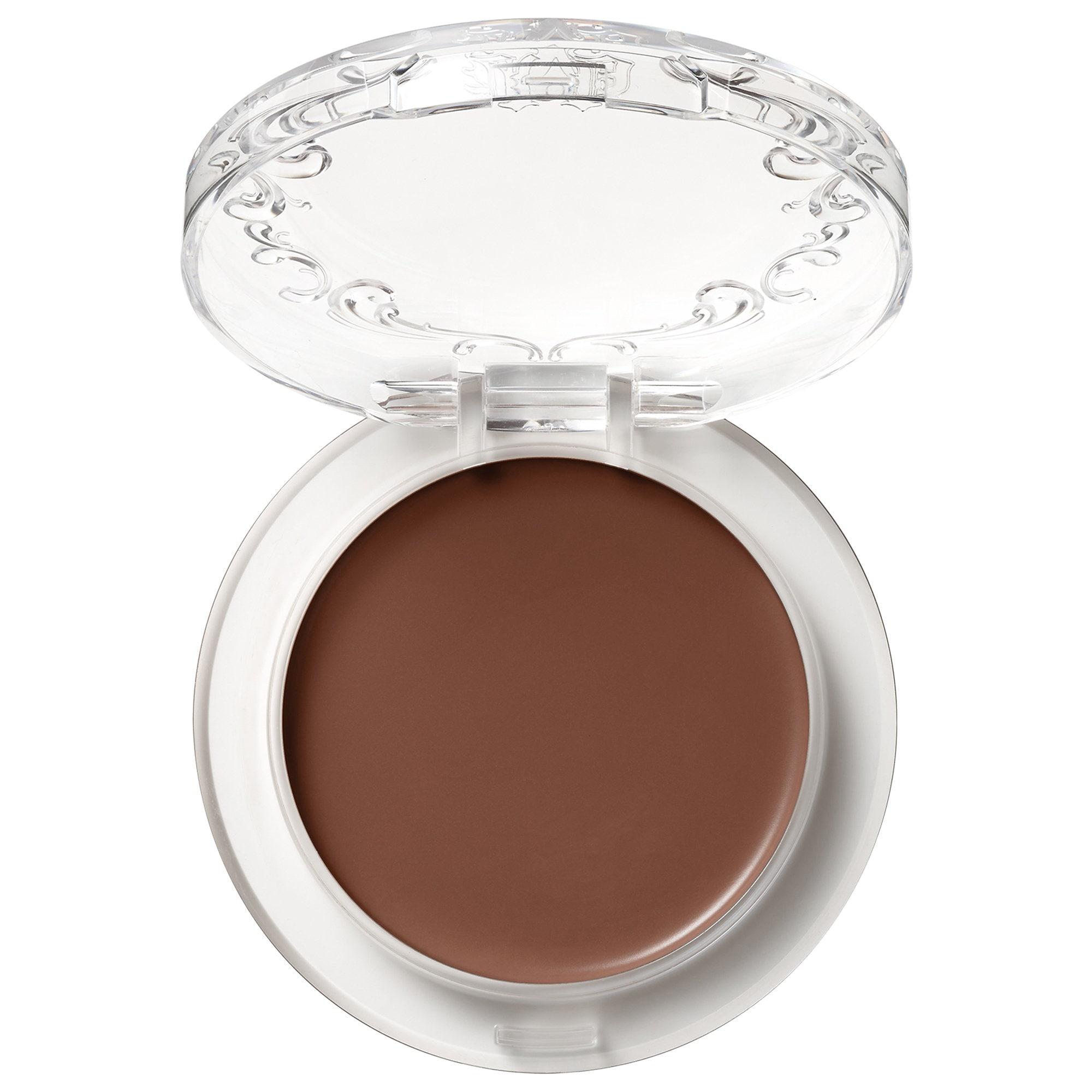 KVD Beauty Good Apple Skin-Perfecting Hydrating Foundation Balm