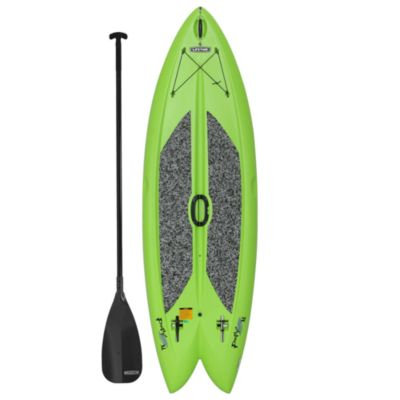 Lifetime Freestyle XL Paddleboard