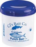 C.J.'S Punch Bait