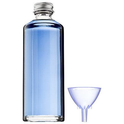 Mugler Angel 3.4 oz/ 100 mL Eau de Parfum Refill Bottle