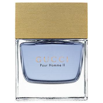 Gucci Pour Homme II 3.3 oz Eau de Toilette Spray