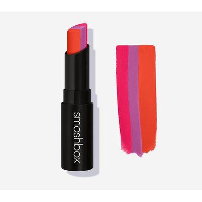 Smashbox Be Legendary Triple Tone Lipstick - Sunset Ombre