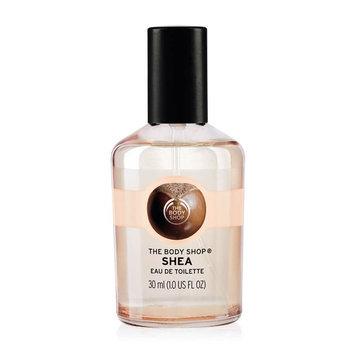 THE BODY SHOP® Shea Eau de Toilette