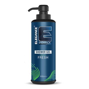 Elegance Shower Gel - Fresh