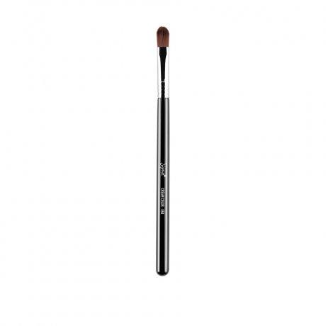 Sigma Beauty Cream Color - E58