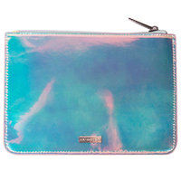 Skinnydip Ocean Makeup Bag