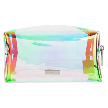 Skinnydip Dazzle Makeup Bag