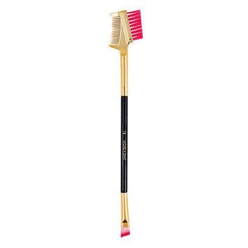 Skinnydip Luxe Take A Brow Brow Brush B1
