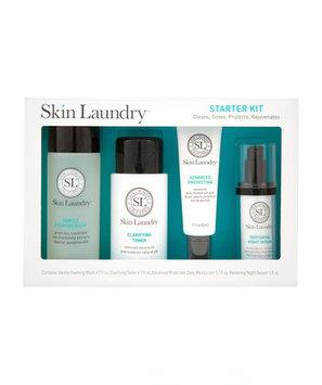 Skin Laundry The Starter Kit
