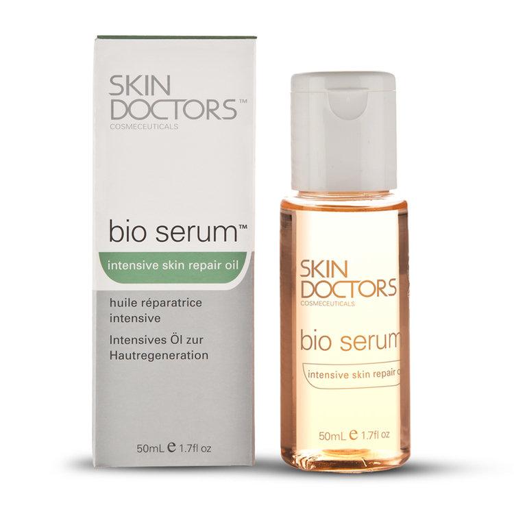 Skin Doctors Bio Serum Intense Skin Repair Oil (50ml)