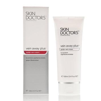 Skin Doctors Vein Away Plus 100ml.