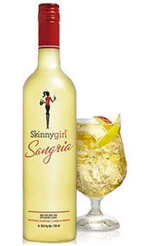 Skinnygirl Sangraia
