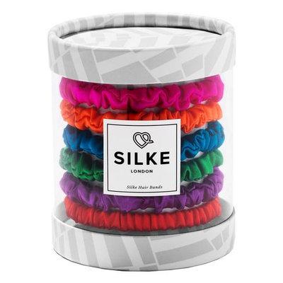 Silke London The SILKE Hair Ties