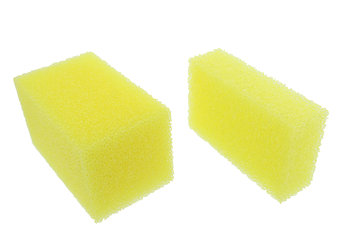 Sm Arnold S.M. Arnold 86-482 and 86-484 Sure Scrub Sponges