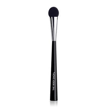 The Body Shop Eyeshadow Smudging Brush