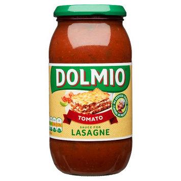DOLMIO® Tomato Sauce for Lasagne 500g