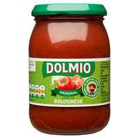 DOLMIO® Sauce for Bolognese Original 320g