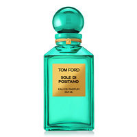 TOM FORD Private Blend Sole Di Positano Eau de Parfum