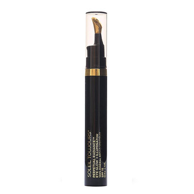 SOLEIL TOUJOURS Women's Perpetual Radiance® Eye Glow + Illuminator SPF 15