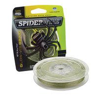 Spiderwire SCS65GV-300 SPW STLTH 65LB 300YD GLOVS SKU: 1339780