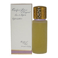 Quelques Fleurs by Houbigant for Women- 3.3 oz EDP Spray