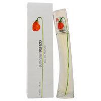 Kenzo W-1065 Flower by Kenzo for Women - 1 oz EDP Spray