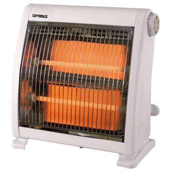 Optimus Optimus Infrared Quartz Radiant Heater