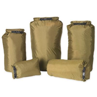SnugPak DRI-SAK Original, Coyote Brown, 2X-Large