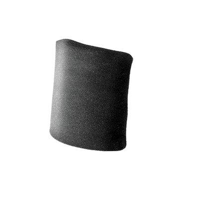 David Shaw Silverware Na Ltd 2.5 Gallon Wet Pickup Foam Sleeve