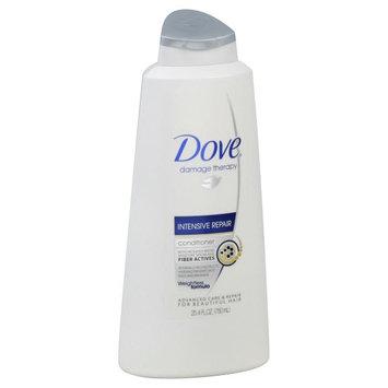 Unilever Home & Personal Care Usa Damage Therapy Conditioner, Intensive Repair, 25.4 fl oz (750 ml)