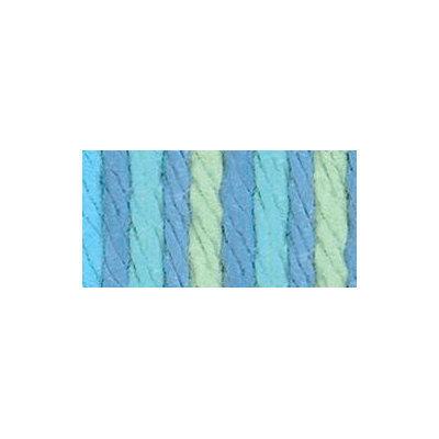 Spinrite 321393 Handicrafter Cotton Yarn Ombres amp; Prints 340 GramsMeadow