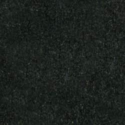 Judikins Embossing Powder 2 Oz-Black Detail