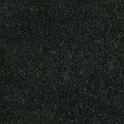 Judikins Embossing Powder 2 Oz-Black Detail