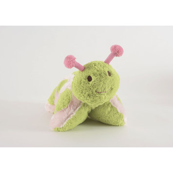 Summer Infant Butterfly Cuddle & Hug Me Pillow - SUMMER INFANT PRODUCTS, INC.