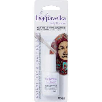 Jhb Lisa Pavelka Poly Bonder Adhesive 0.17 Ounces
